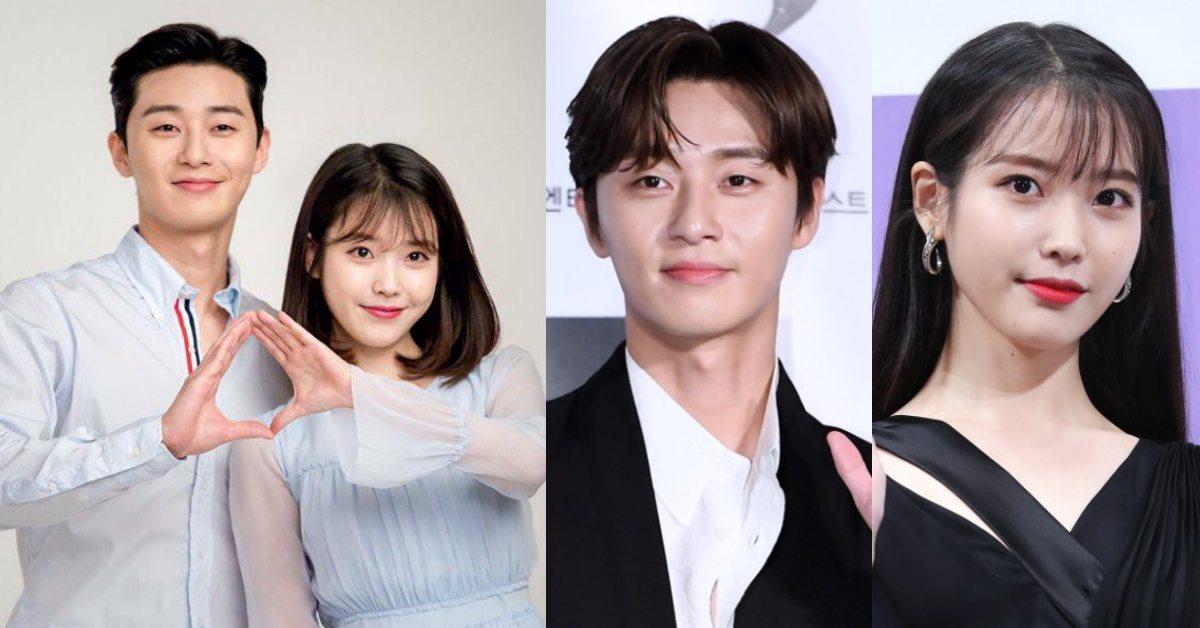 2020年韓國最強組合!朴敘俊、IU確定主演《雞不可失》導演全新力作《Dream》