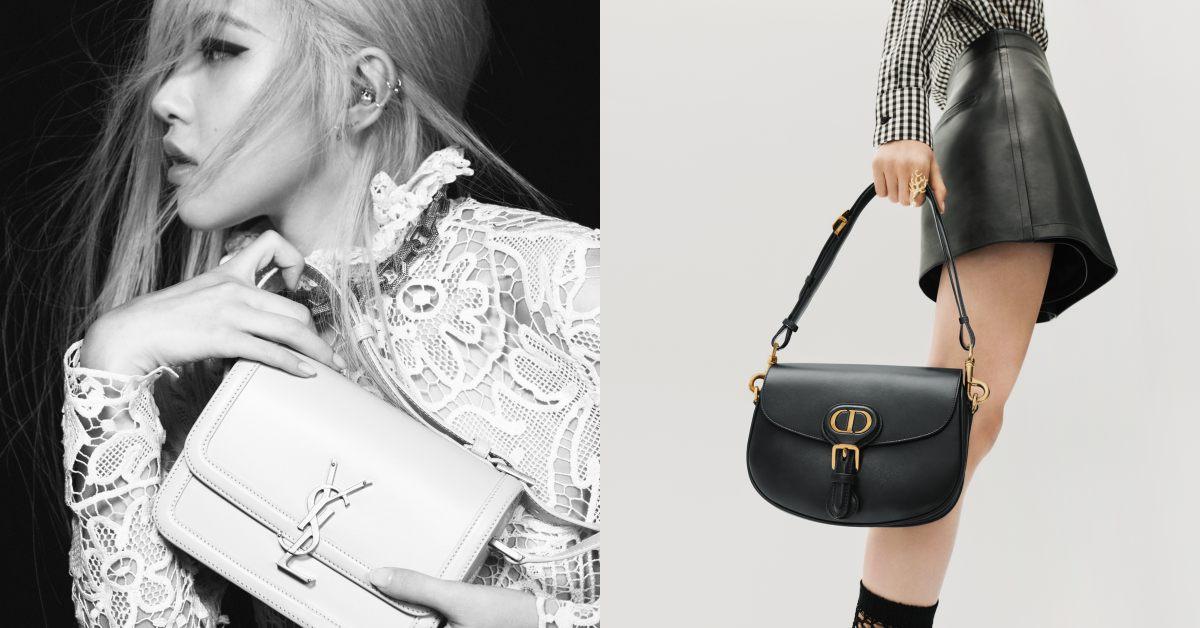 【2020大小事】Chanel、LV、Loewe…這15款包會繼續紅到2021年