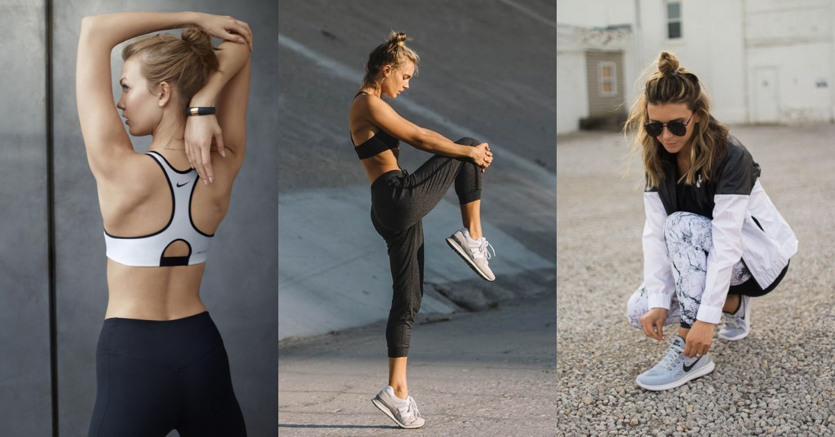 """跑步機減肥真的有效嗎?盤點7個跑步常犯的錯誤,你該知道的跑步知識還有""""這些""""!"""