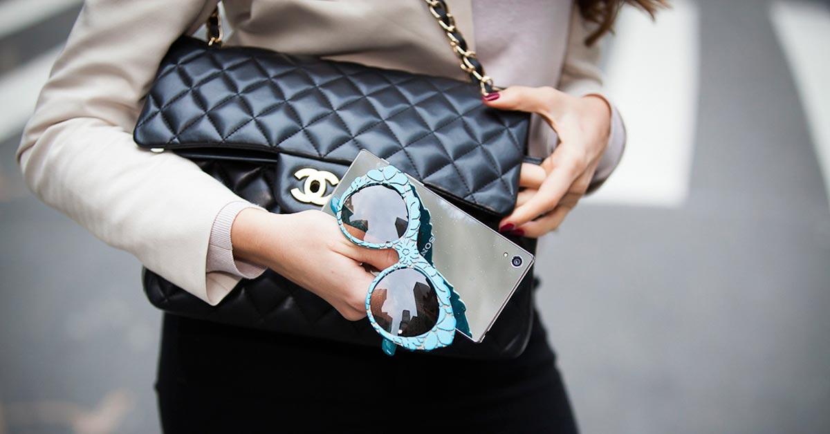 去國外買名牌包比較便宜?Chanel與Louis Vuitton包包在美國已經開始漲價了
