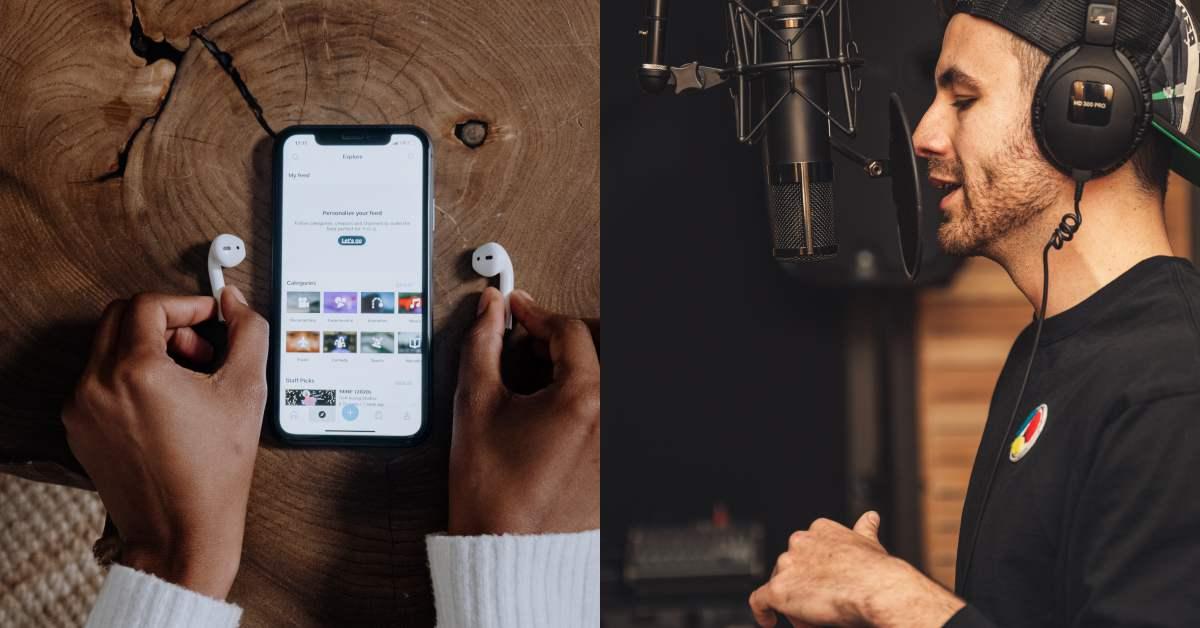 Apple Music「杜比全景聲技術」功能上線!iPhone、AirPods 就能享受劇院級立體音效!