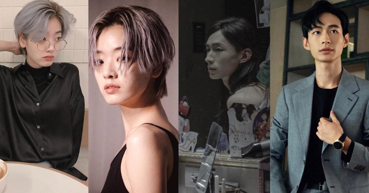 LGBT角色看《梨泰院 CLASS》李珠英到《誰是被害者》黃河!突破性別框架挑戰亞洲保守民風
