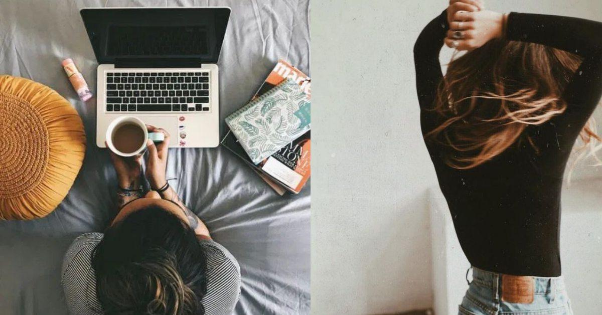 上班族「職業病」Top 5!老是盯著電腦、久坐、瘋狂加班?你可能患上這些疾病!