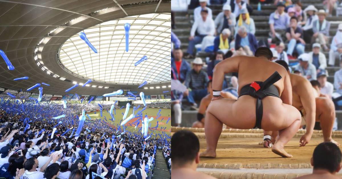 【日本】東京特色體驗活動介紹:武士道、吉卜力美術館、不二雄、職棒、相撲和動漫角色扮演,等你來體驗!