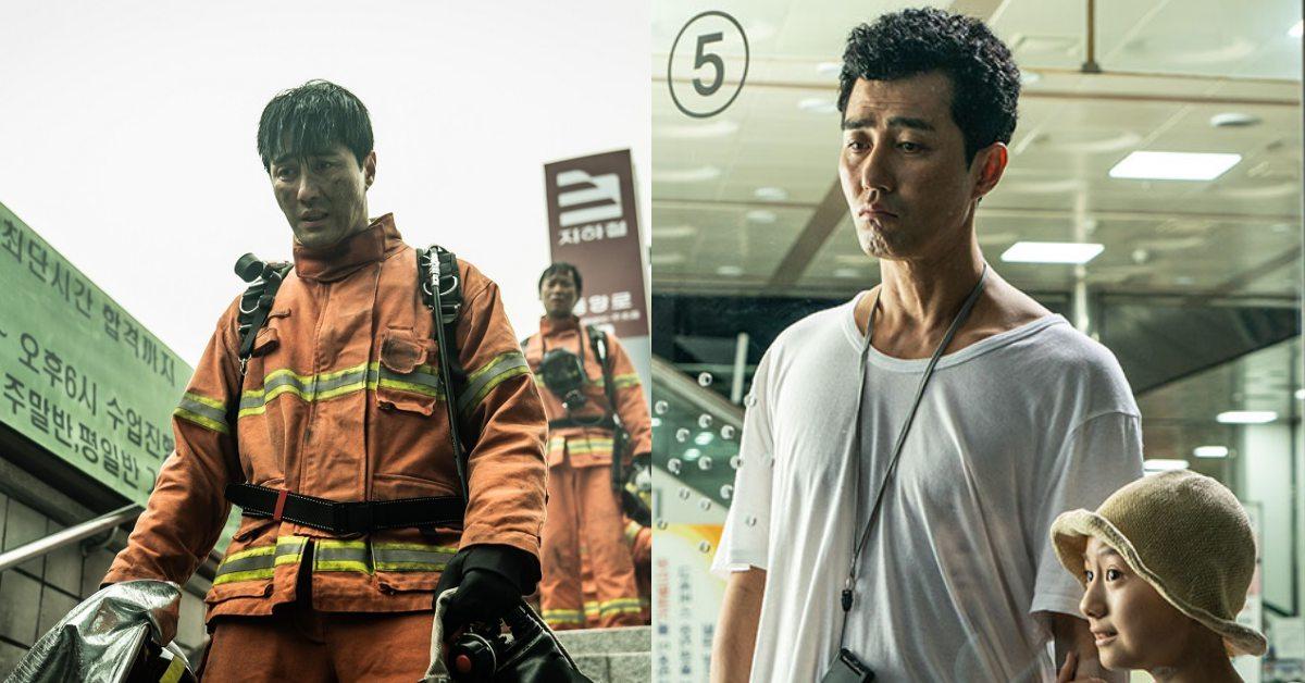 車勝元溫馨喜劇《加油吧!李先生》將上映!網友讚:跟《7號房禮物》一樣感人