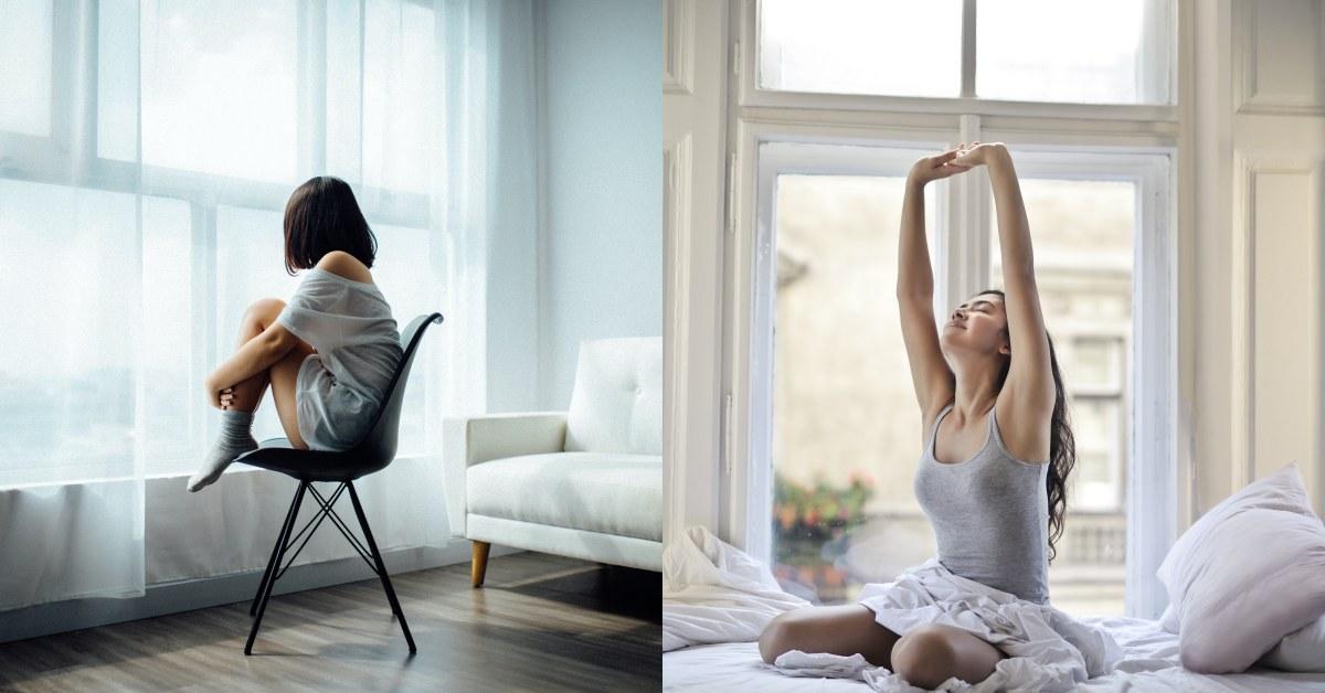 月經來長痘痘、情緒低落是常態?打破經期5大迷失真相,「避孕藥」調經99%的女性都搞錯!