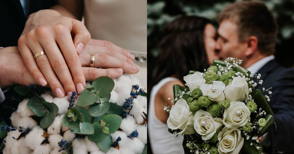 對婚姻存在的五個誤區,女人可要睜大眼看清楚!