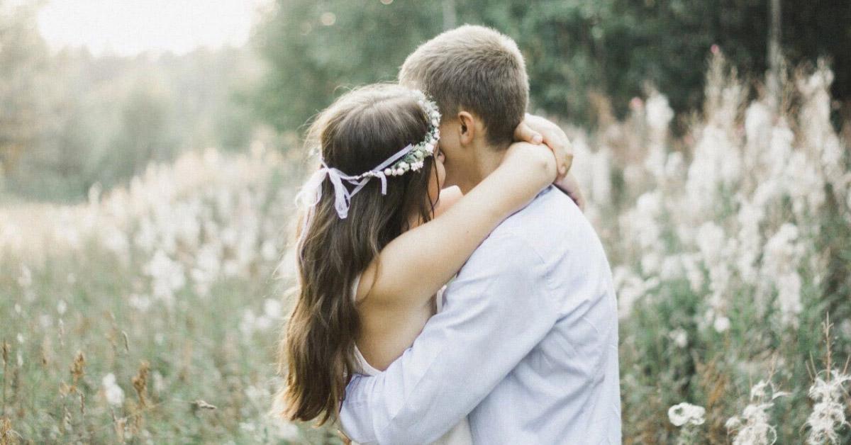 【12星座談戀愛】他喜歡浪漫還是激情?12星座男愛戀需求分析(上)