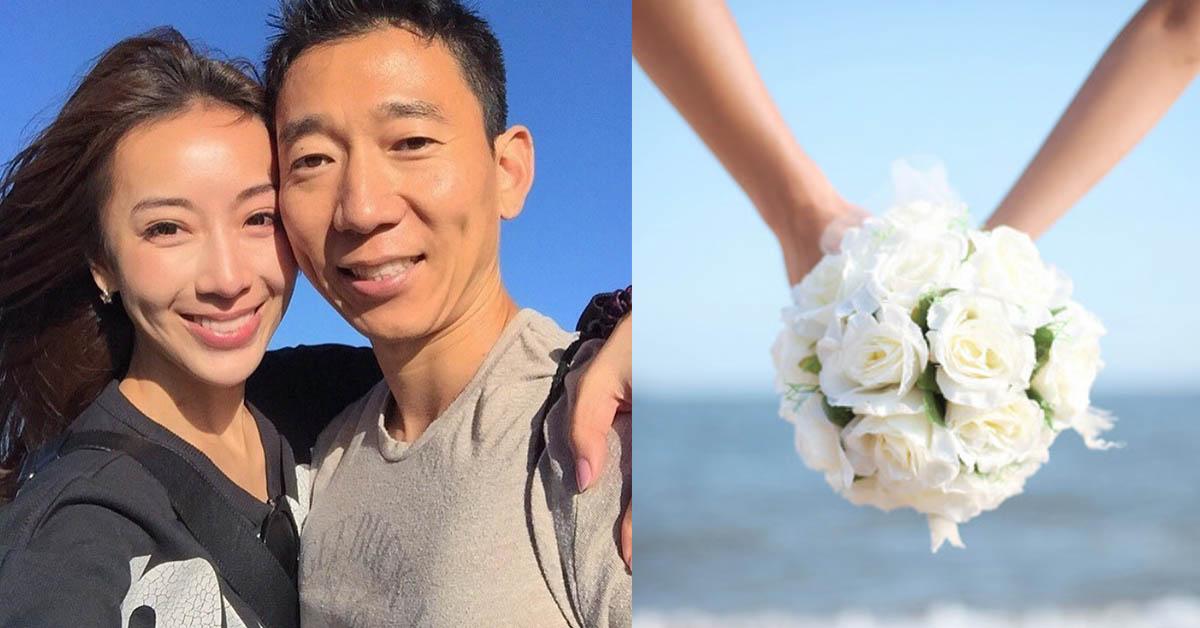 這兩種婚後生活,你們屬於哪一種?