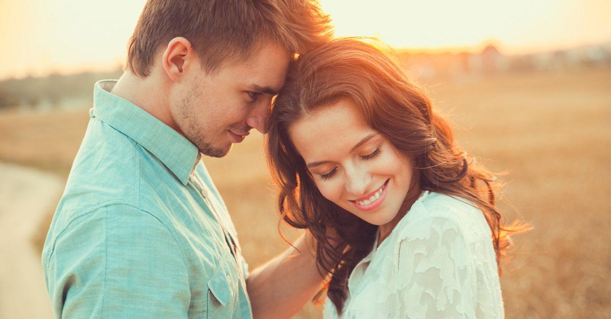 學生時期的戀愛比較難忘?5個學生與社會人士的愛情觀差異:我只是敗給了現實!