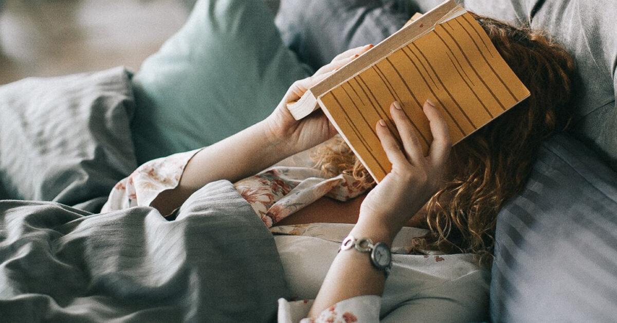 為什麼生理期前總是腹痛、頭暈、脾氣差...?原來是『經前症候群』惹的禍!