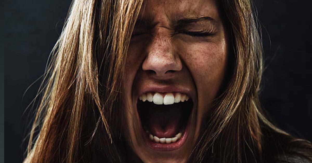 【塔羅占卜】你是個能控制情緒的人嗎?