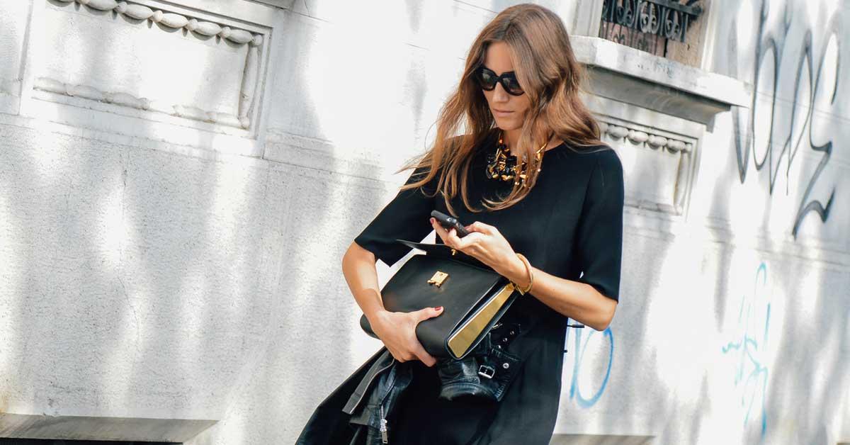 破解法國女人的美麗關鍵!6個遵循的美麗守則