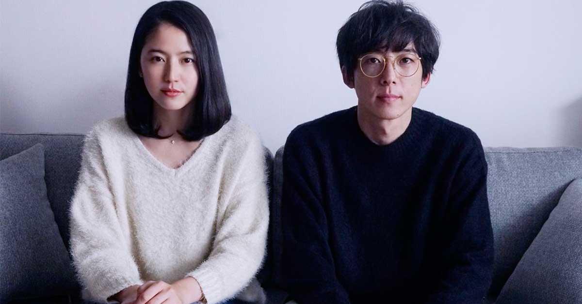 枕邊人到底是誰?長澤雅美、高橋一生主演《愛上謊言的女人》尋找真相