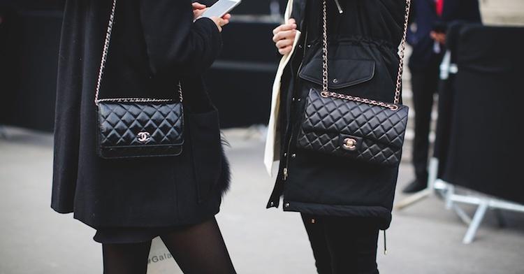 Chanel即將停產「這些」包款!購物狂們必須知道