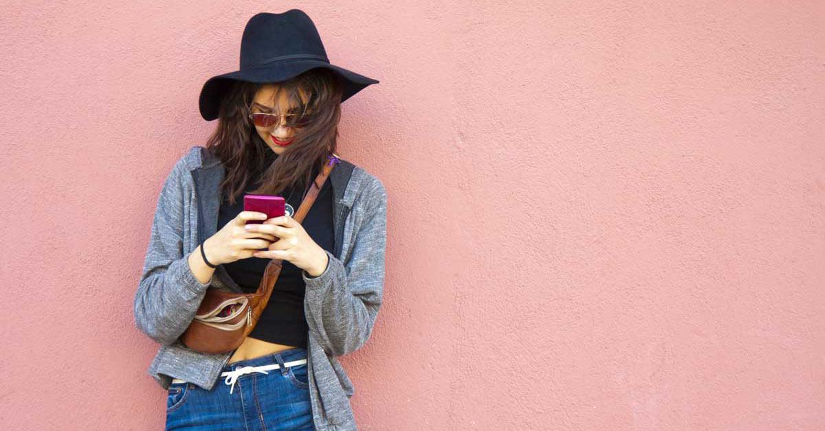 2018新手機怎麼挑?編輯推薦最值得購買的五支手機