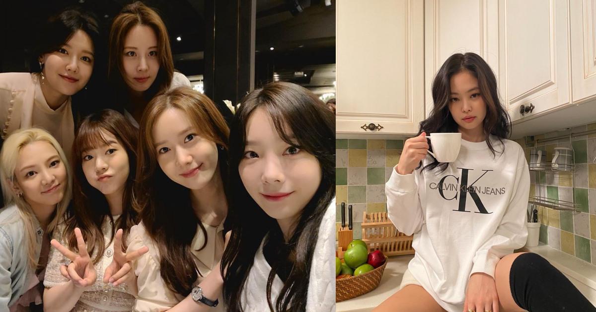 韓國女星也遵照的懶人減肥法!10種改變生活習慣的減肥術,0折磨也能超有感瘦身