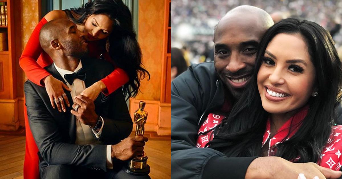 【克編雜記】Kobe Bryant逝世有感:生命短暫經不起等待,珍重人生中的相聚,及時說愛