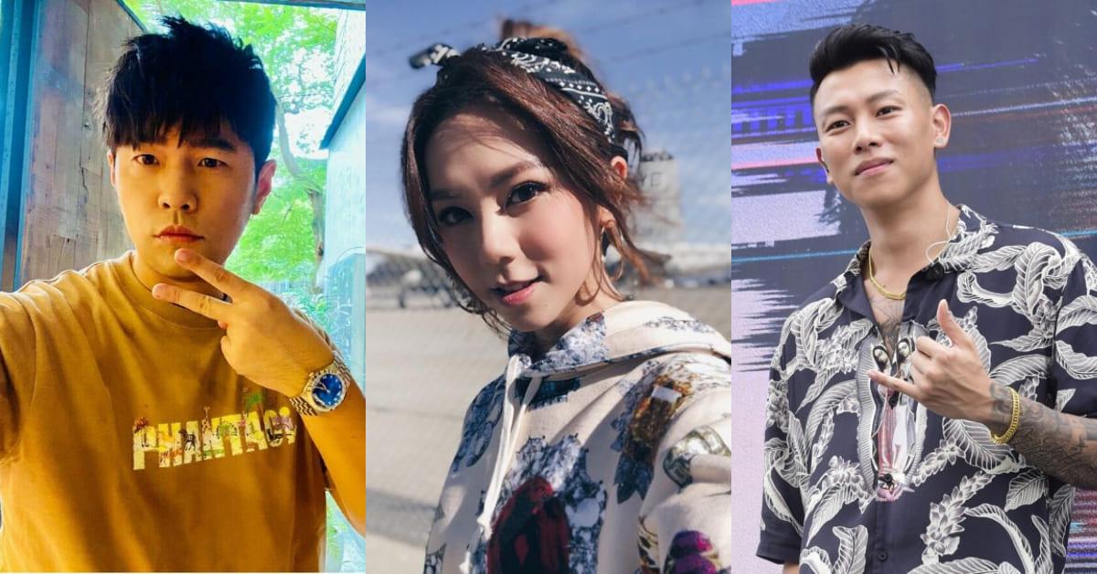 Spotify台灣2020最受歡迎歌曲是這些!周杰倫、鄧紫棋拿下「收聽次數」最高,專輯類由「他」拿下榜首