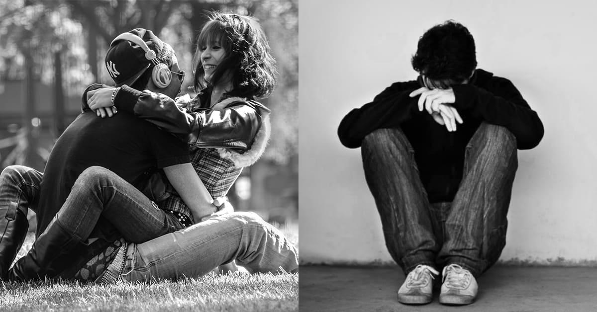 願每次戀愛都是最單純的時刻:用18首歌曲記錄下的酸甜滋味,致愛情中的妳