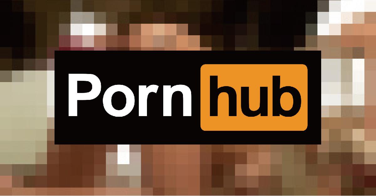 超羞排行榜!色情網站公開去年全球最A熱字!原來女生愛看「這個」?