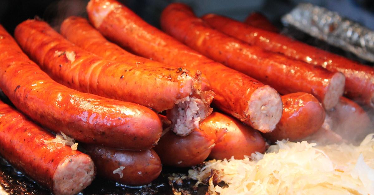 烤肉致癌物如何避免?5個簡單方法:「少吃紅肉」是聰明選擇,別再傻傻讓烤肉醬滴炭火上!