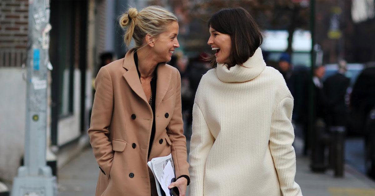 感情愈好的朋友,愈容易有摩擦?心理師:友情變調來自於「說不出口」