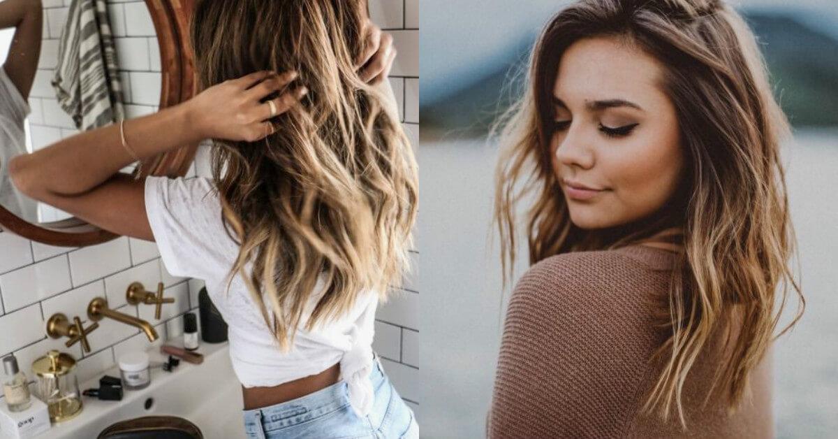 濕髮時梳理最好?冷水洗頭會較有光澤?這些聽來的「頭髮小Tips」真的正確嗎?
