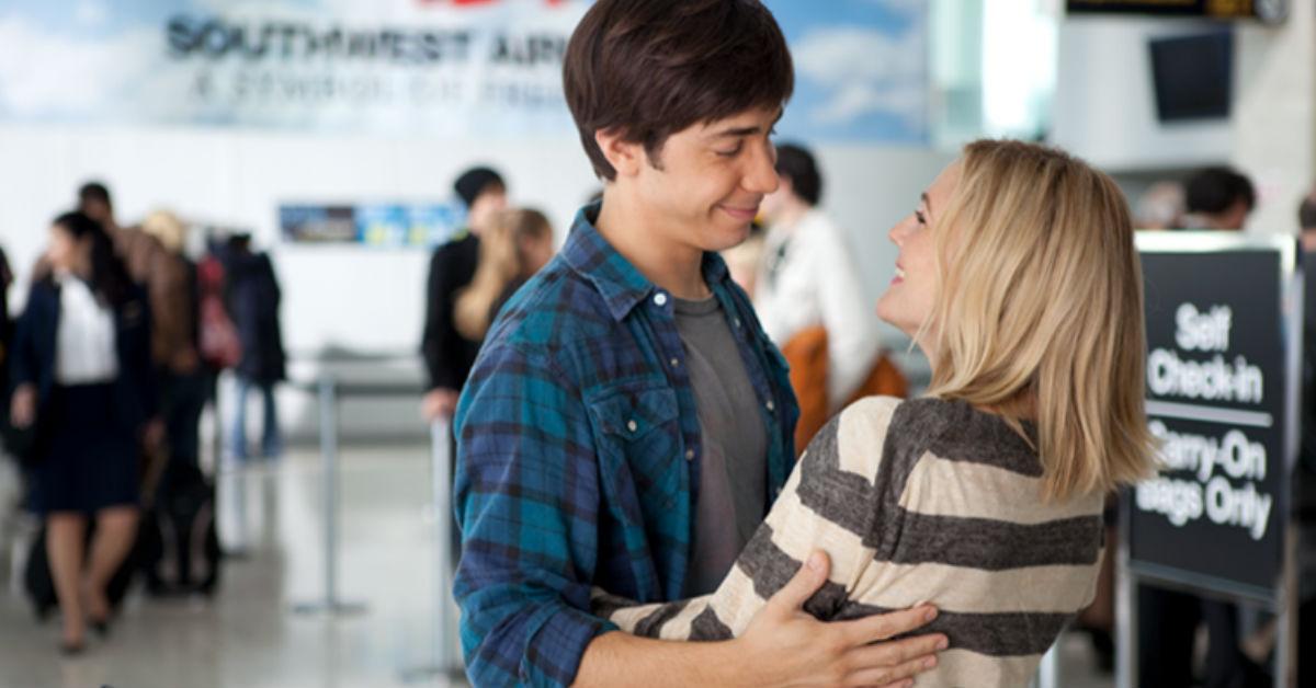 【傑力話家常專欄】經歷過遠距離戀愛你才會了解真愛,遠距離戀愛Tips (上)