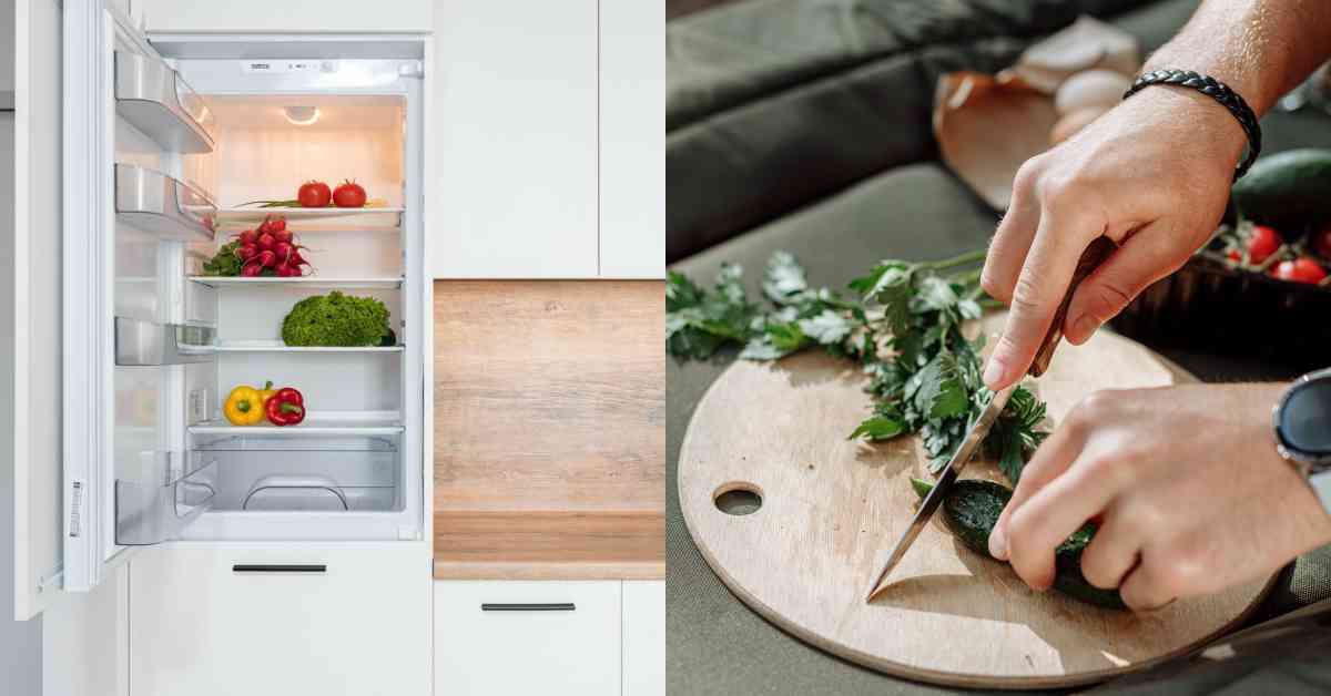 蔬果清洗6點提醒!葡萄用「牙膏」洗才乾淨?荔枝不要急著吃,這麼做避免農藥下肚