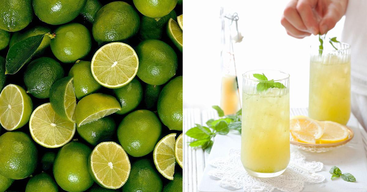 榮登飲料王寶座!狂推這7間蜂蜜檸檬!范冰冰減肥美白就靠這杯