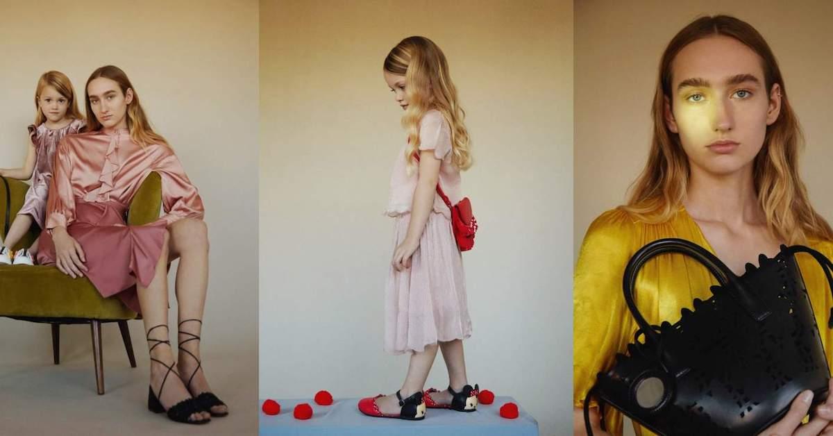 有萌又時尚!CHARLES & KEITH 將迪士尼 Tsum Tsum 變時髦了!