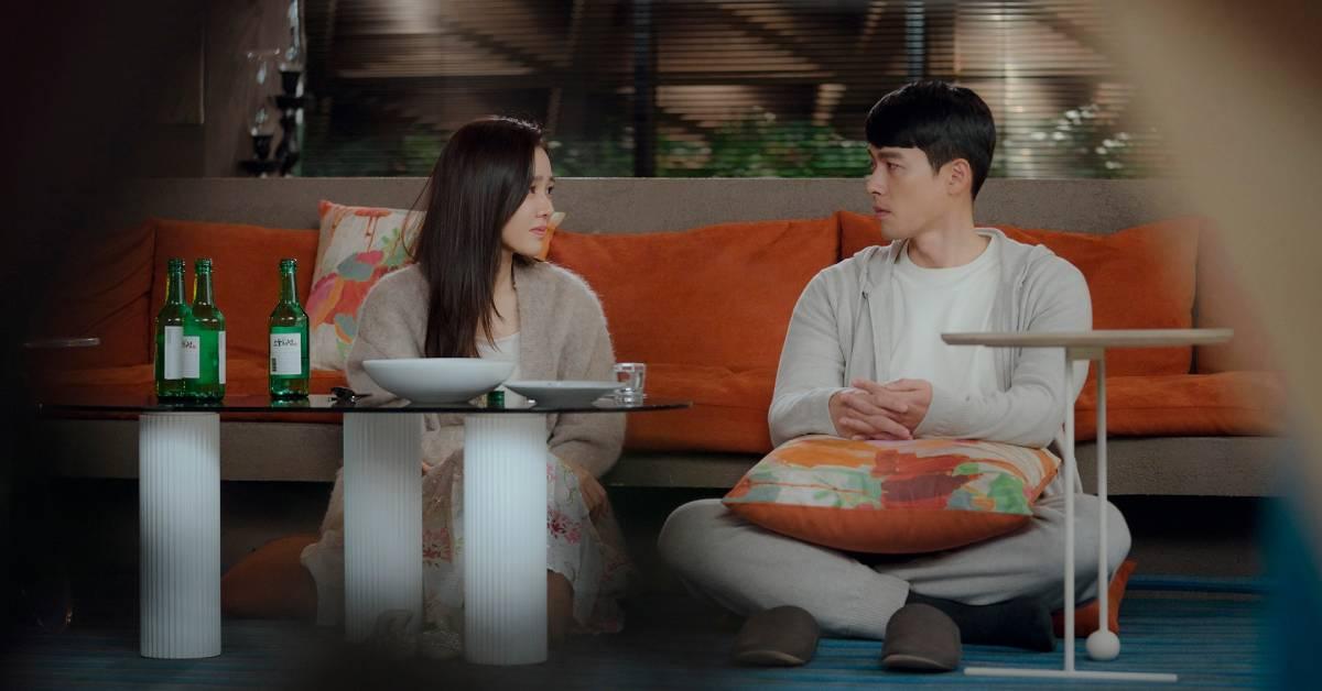 左腳翹右腳是超級行動派?日本人氣心理測驗,從坐姿看穿你的真實性格