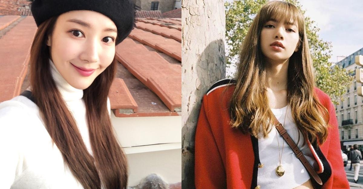 2019秋冬染髮髮色趨勢推薦!讓知名韓國髮型師來告訴你這4種髮色「最顯白」