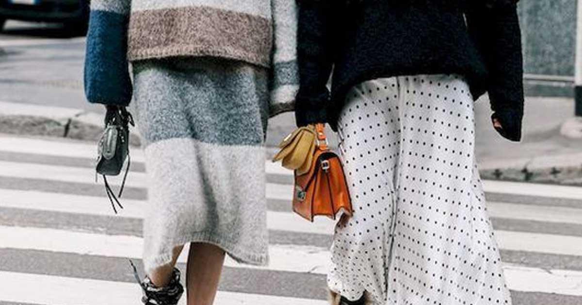 大數據看時尚,那些名牌包包最值得投資又能夠保值?