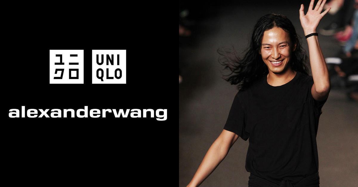【快訊】10年前沒搶到,今年11月準備再衝一波!王大仁與Uniqlo二度聯名限定開賣!
