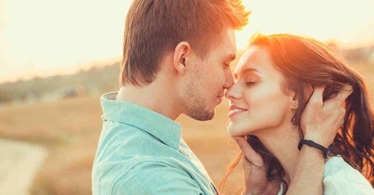 【12星座談戀愛】分分合合,總是放不下同一個人的星座