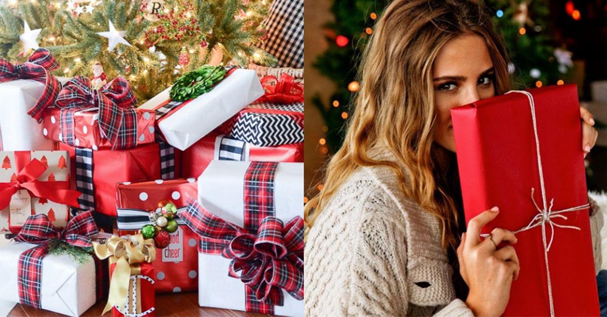聖誕節哪有人送這個啦!編輯圈相愛相殺的交換禮物清單