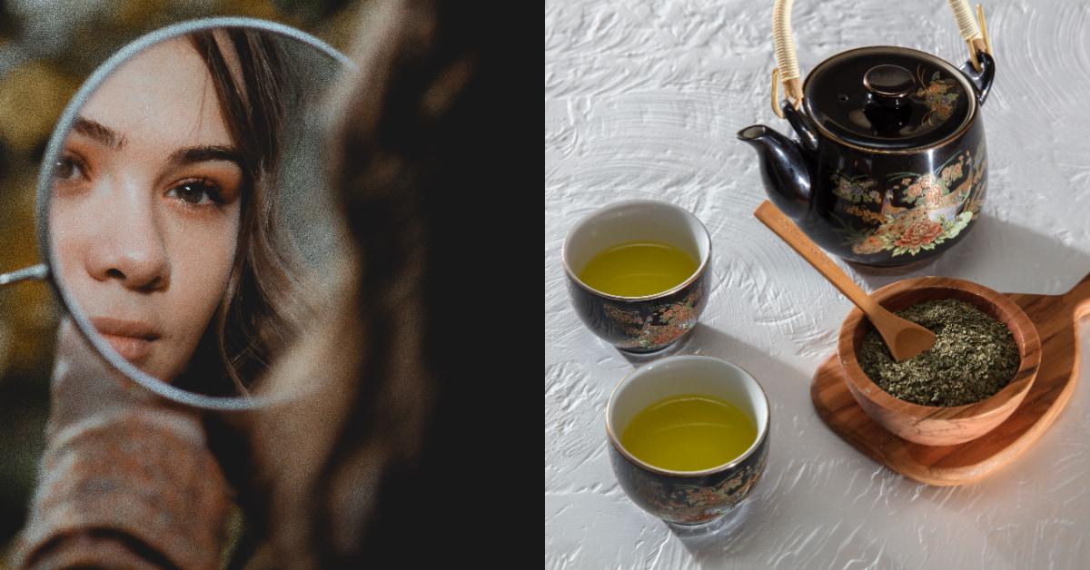 消水腫怎麼吃?營養師分享15種「消水腫食物」,金針菇、苜蓿芽有效還富含「鉀」,注意這些「高鈉食品」是大忌!