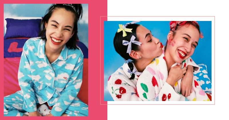 日本超模抵台!從美妝到穿搭個性女模水原希子將帶著個人品牌與粉絲在台見面
