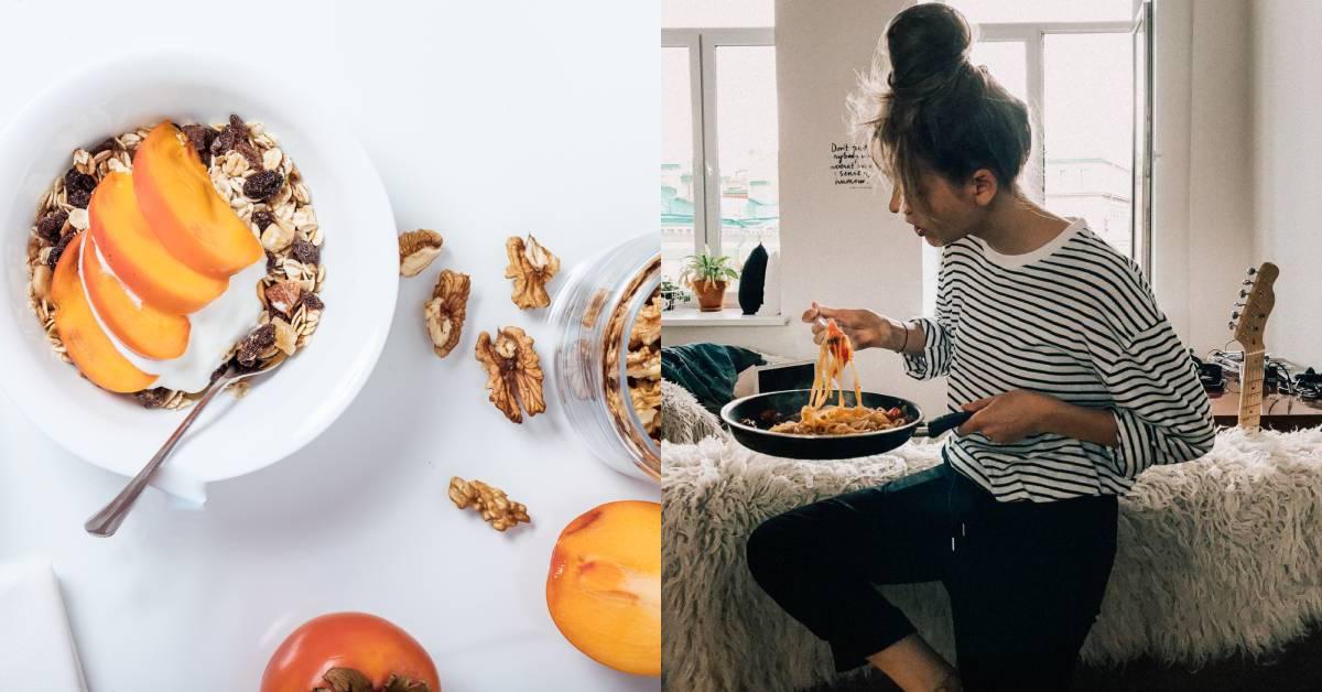 「間歇性斷食」不只減重更能抗癌!但這3種人小心致命減肥危機....