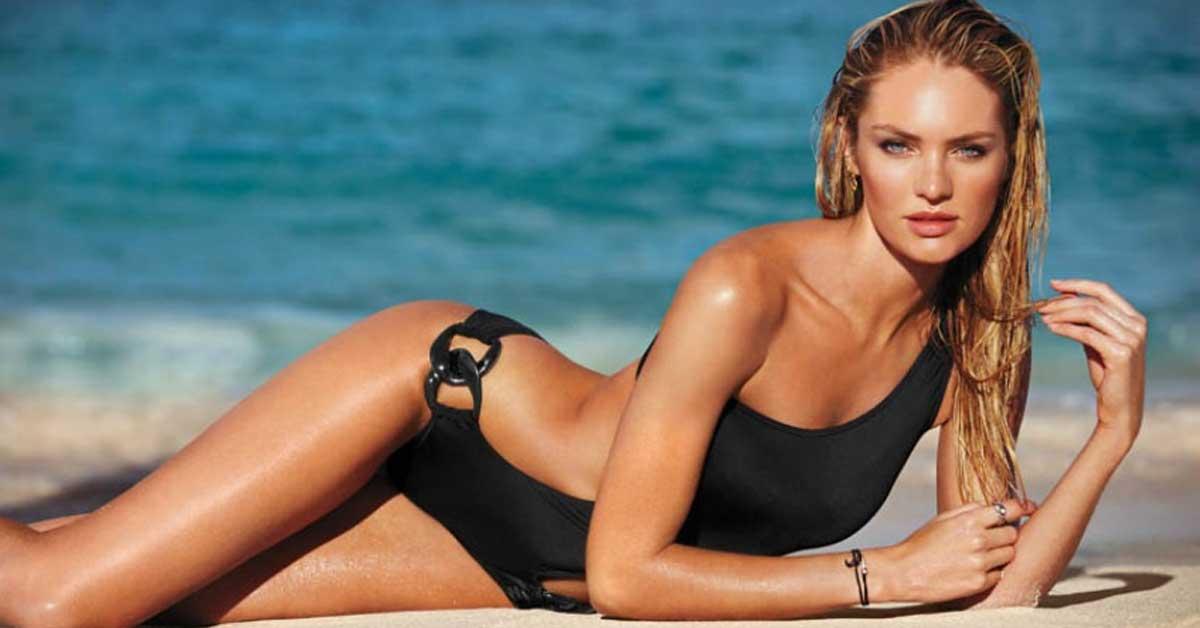 美女營養師傳授!打破夏日減肥迷思
