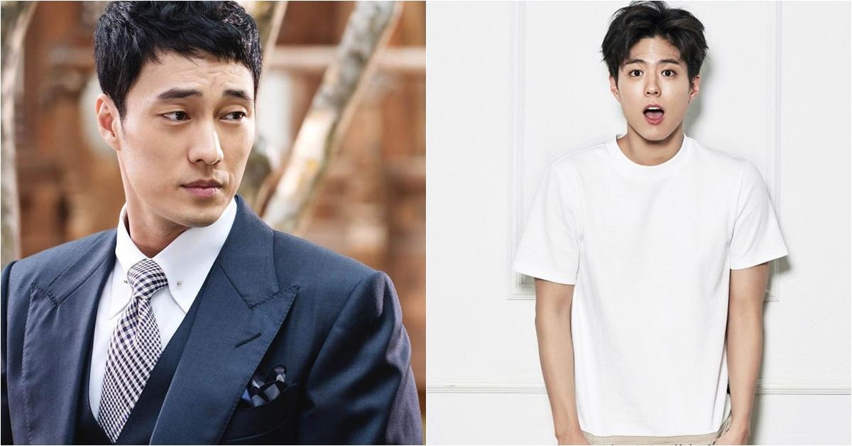 2019年來台韓星名單總整理!你的男友、老公都來了
