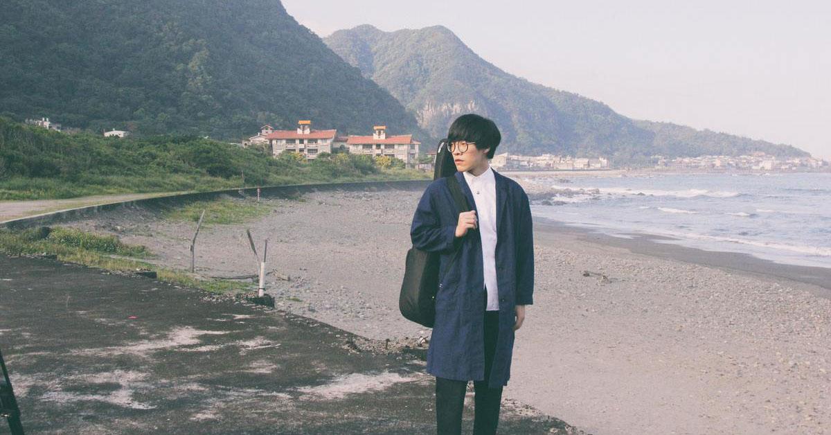 盧廣仲MV、陳可辛微電影通通都是手機拍的!用iPhone就能拍成這樣的10部影片你相信嗎?