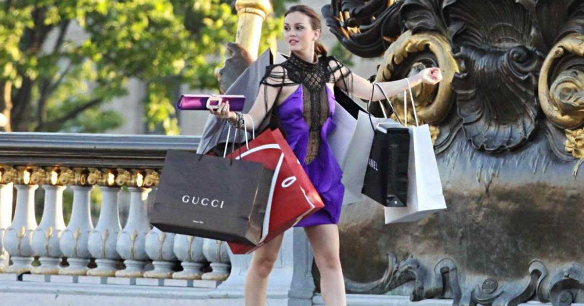 黑色星期五購物節不買怎麼行?各大購物網站折扣、攻略一定要知道