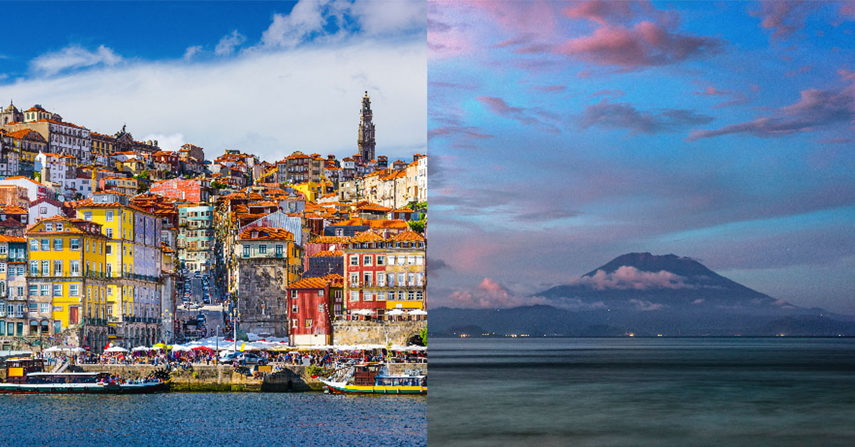 2019連假這樣玩!去越南、宿霧、葡萄牙來趟不同以往的冒險