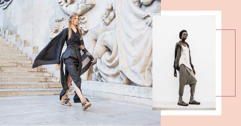 不鳥Supreme還被票選10大熱門品牌,這雙拖鞋證明自己酷又不過時