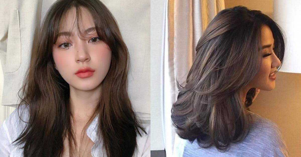 2020美髮流行「乾護髮」!超神奇髮絲重生術讓你變身女神