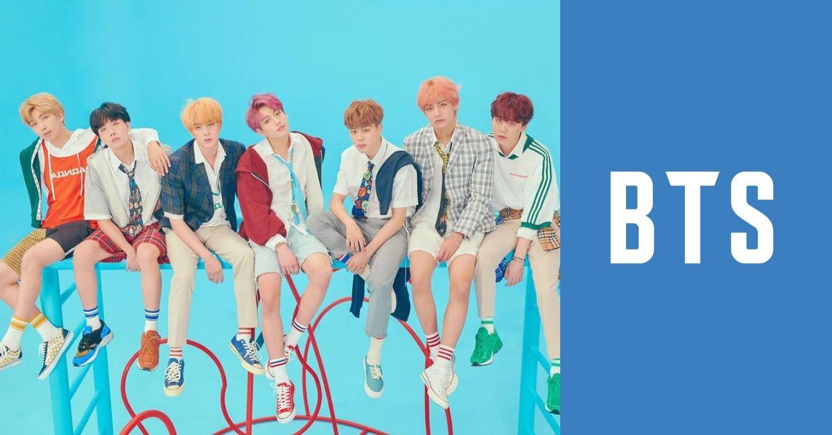 BTS防彈少年人氣排行初公開!「世界彈」7位成員深受阿米愛戴、屹立不搖的原因是…