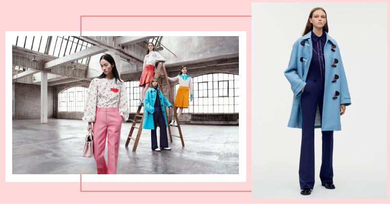 【2018聖誕倒數 Day 3】 CK CALVIN KLEIN 從簡約風格到潮流時尚,懂品味的妳一定要有